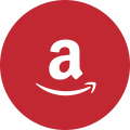icon_Amazon.png