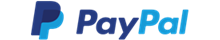 icon Paypal