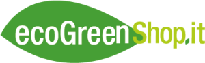 Ecogreenshop