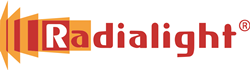 Radialigt_logo_hd.png