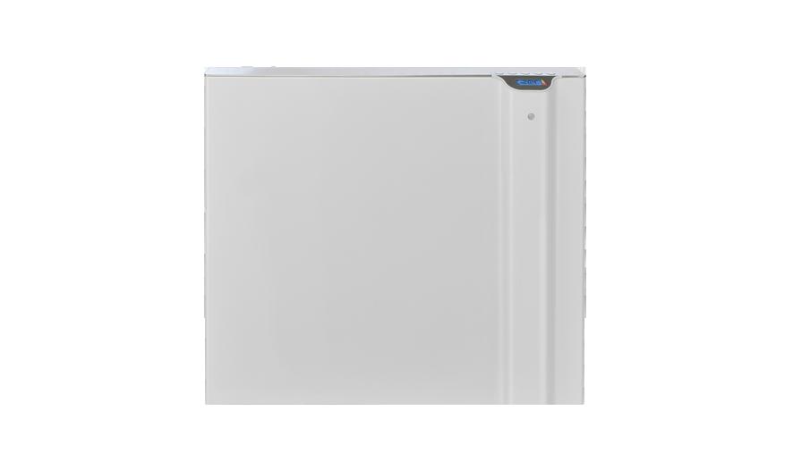 Radiatore elettrico digitale klima 750w ǀ radialight