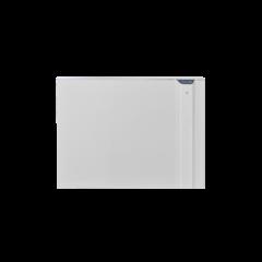Radiatore elettrico digitale KLIMA 1000W