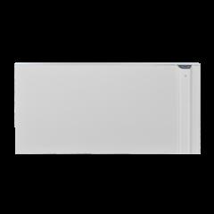 Radiatore elettrico digitale KLIMA 2000W