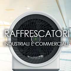 raffrescatori_industriali_e_commerciali_categoria_e-shop