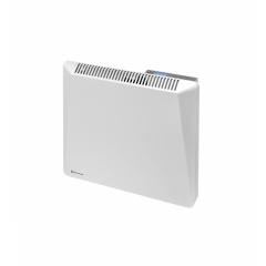 termoconvettore_elettrico_a_basso_consumo_sirio_500w_-_radialight